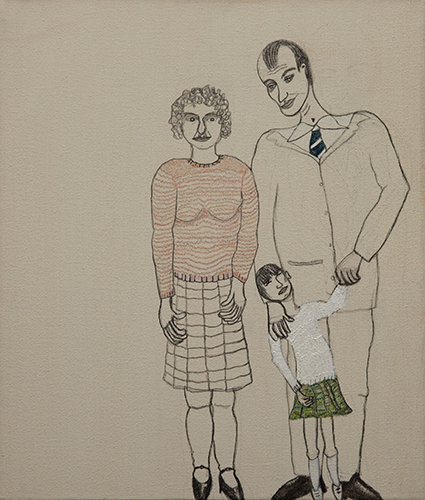 01-familieportret